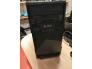Ordi Fulltower i3-4130/8GB DDR3/250GB Samsungi SSD & 500GB HDD/DVD-RW/ID-lugeja esipaneelil/Windows 10 Professional, kasutatud, garantii 1 aasta