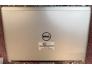 """Dell Latitude E7440 Ultrabook i5-4300U/8GB RAM/240GB uus mSata SSD (gar 3a)/Intel HD4400/14"""" Full HD IPS LED (1920X1020)/veebikaamera/valgustusega SWE-klaviatuur/aku tööaeg ~3h/Windows 10 Professional, kasutatud, garantii 1 aasta [kaanel turvakleebis]"""