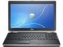 """Dell Latitude E6540 i5-4310M@2,7GHz/8GB RAM/240GB uus SSD (gar 3a)/Intel HD 4600/15,6"""" Full HD IPS LED (1920x1080)/DVD/veebikaamera/täismõõdus valgustusega SWE-klaviatuur/aku tööaeg ~3h/Windows 10 Pro, kasutatud, garantii 1 aasta"""