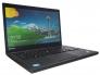 """Lenovo Thinkpad T440s Ultrabook Core i5-4300U/8GB RAM/240GB uus SSD (gar 3a)/14"""" HD+ LED (resolutsioon 1600x900)/veebikaamera/valgustusega SWE-klaviatuur/ID-lugeja/aku tööaeg ~3h/Windows 10 Pro, kasutatud, garantii 1 aasta"""
