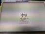 """Dell Latitude E7440 Ultrabook i5-4300U/8GB RAM/240GB uus SSD (WD Green, gar 3a)/Intel HD4400/14"""" Full HD LED IPS (1920X1080)/veebikaamera/valgustusega SWE klaviatuur/aku tööaeg ~3h/Windows 10 Pro, kasutatud, garantii 1 aasta"""