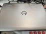 """Dell Latitude E7440 Ultrabook i3-4030U/8GB RAM/240GB SSD/Intel HD4400/14"""" Full HD IPS LED (1920X1080)/veebikaamera/ ID-lugeja/valgustusega eesti klaviatuur/aku ~2.5h/Windows 10 Pro, kasutatud, garantii 1 aasta [kaanel turvakleebise jälg]"""