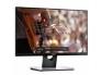 """23"""" Wide LED Dell UltraSharp S2316H, õhukese raamiga, IPS-paneel, resolutsioon 1920x1080, HDMI- & VGA-sisend, kõlarid, reguleeritava kõrgusega jalg, PIVOT-funktsioon, garantii 1 aasta"""