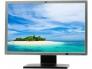 """24"""" Wide LCD HP LP2465, 2 DVI-sisendit, resolutsioon 1920x1200, 6 ms, reguleeritava kõrgusega jalg, PIVOT, USB-HUB, garantii 1 aasta [Lõpumüük!]"""