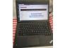 """Lenovo ThinkPad T450 Ultrabook i5-5300U/8GB RAM/192GB Samsung SSD/Intel HD 5500 graafikakaart/14"""" HD LED (1366x768)/veebikaamera /ID-lugeja/4G/valgustusega eesti klaviatuur/aku ~4h/Windows 10 Pro, kasutatud, garantii 1 aasta [ekraanil väike hele laik]"""