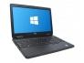 """Dell Latitude E5540 i5-4200U/8GB RAM/120GB SSD/Intel HD 4400/15,6"""" HD LED (1366x768)/veebikaamera/DVD-RW/täismõõdus SWE-klaviatuur/aku tööaeg ~2h/Windows 10 Professional, kasutatud, garantii 1 aasta [Kaanel turvakleebis]"""