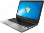 "HP ProBook 650 G1 i5-4300M/8GB RAM/240GB uus SSD (gar 3a)/15"" Full HD LED (1920x1080)/Intel HD 4600/DVD-RW/ID-lugeja/com-port/täismõõdus SWE-klaviatuur/aku tööaeg ~2h/kasutatud, garantii 1 aasta"