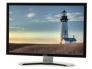 """24"""" Wide LCD Dell UltraSharp 2407WFP, resolutsioon 1920 x 1200, 6 ms, DVI- & VGA-sisend, S-video & composite, USB-HUB, reguleeritava kõrgusega jalg, PIVOT-funktsioon, garantii 1 aasta"""