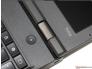 """Lenovo ThinkPad T540p Core i7-4700MQ/8GB RAM/250GB Samsung EVO SSD/GeForce GT 730M/15,6"""" Full HD LED (resolutsioon 1920x1080)/täismõõdus SWE-klaviatuur/veebikaamera/uus 6-cell aku, tööaeg ~2,5h/Windows 10 Pro, kasutatud, garantii 1 aasta"""