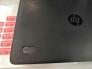 """HP EliteBook 840 G1 Ultrabook i7-4600U/8GB RAM/256GB SSD/14"""" FHD IPS LED (1920x1080)/veebikaamera/ID-lugeja/valgustusega eesti klaviatuur/aku tööaeg ~4h/Windows 10, kasutatud, garantii 1 aasta"""