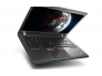 "Lenovo ThinkPad T450 Ultrabook i5-5300U/8GB RAM/256GB uus SSD (gar 5a)/Intel HD 5500 graafikakaart/14"" Full HD IPS LED (1920x1080)/veebikaamera/ ID-lugeja/eesti klaviatuur/aku ~5h/Windows 10 Pro, kasutatud, garantii 1 a"