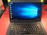 """Lenovo ThinkPad T450s Ultrabook i5-5300U/8GB RAM/240GB uus SSD (gar 3a)/Intel HD 5500 graafikakaart/14"""" Full HD IPS LED (1920x1080)/veebikaamera/valgustusega SWE-klaviatuur/akude tööaeg ~3h/Windows 10 Pro, kasutatud, garantii 1 a [väikse iluveaga]"""