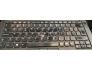 Lenovo Thinkpad X240 X250 X260, SWE-laotusega klaviatuur, kasutatud, garantii 6 kuud