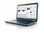 """Dell Latitude E6540 i7-4800MQ@2,7GHz/8GB RAM/256GB SSD/AMD Radeon HD 8790M graafika/15,6"""" Full HD IPS LED (1920x1080)/DVD/veebikaamera/täismõõdus valgustusega SWE-klaviatuur/aku tööaeg ~3h/Windows 10 Pro, kasutatud, garantii 1 aasta [uueväärne välimus]"""