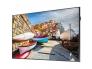"""55"""" LED-ekraani rent 7 päeva (miinimumperiood) - Samsung 550EX [Asukoht: Tallinn]"""