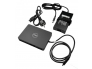 Dock Dell Latitude WD15 (USB Type-C) + 130W laadija, väljundid: VGA, mini-DisplayPort, HDMI, kasutatud, garantii 1 aasta