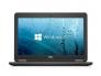 """Dell Latitude E7250 Ultrabook i5-5300U/8GB RAM/128GB SSD/12,5"""" HD LED (1366X768)/Intel HD5500/veebikaamera/ID-kaardilugeja /valgustusega SWE-klaviatuur/aku tööaeg ~3h/Windows 10 Professional, kasutatud, garantii 1 aasta"""