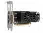 Videokaart MSI Nvidia GeForce GTX 1050/4GB GDDR5/DirectX 12/DVI/HDMI/Displayport/Ei vaja eraldi toidet/Uus/Garantii 3 aastat