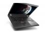 """Lenovo ThinkPad T450 Ultrabook i5-5200U/8GB DDR3/256GB SSD/Intel HD 5500 graafika/14"""" HD+ LED (1600x900)/veebikaamera/valgustusega eesti klaver/ID-lugeja/aku ~3h/Windows 10 Pro, kasutatud, garantii 1 aasta [ekraanil/korpusel mõned kasutusjäljed]"""