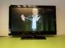 """24"""" TV Finlux 24FLHYR912LU/ SCART/ HDMI/ VGA/ Eestikeelne menüü/ Pult/ Kasutatud/ Garantii 6 kuud"""