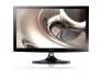 """24"""" TV Samsung T24C300EW/ Resolutsioon 1920x1080/ 5MS/ SCART/ HDMI/ VGA/ USB/ Pult/ Kasutatud/ Garantii 6 kuud"""