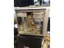 Peegeldava paneeliga ATX korpus, koos 350W ATX toiteplokiga/Kasutatud/Garantii 6 kuud