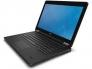 """Dell Latitude E7250 Ultrabook i5-5300U/8GB DDR3/256GB SSD/12,5"""" HD LED (1366X768)/Intel HD5500/veebikaamera/valgustusega eesti klaviatuur/ID-lugeja/aku ~3h/Windows 10 Professional, kasutatud, garantii 1 aasta"""