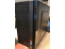 HP 800 G1 Minitower Core i7-4770/16GB DDR3/240GB uus SSD (gar 3a) & 500GB HDD/Uus graafikakaart NVIDIA GeForce GTX 1650 4GB 128bit (gar 3a)/HDMI-, DisplayPort- & DVI-väljundid/DVD-RW, Windows 10 Pro, kasutatud, Garantii 1 aasta