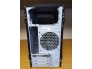 ATX korpus/Esipaneelil 2 X USB 3/Kasutatud