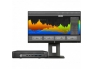 HP EliteDesk 800 G2 Desktop Mini Intel Core i5-6600/8GB DDR3/240GB uus SSD (gar 3a)/Windows 10 Pro, kasutatud, garantii 1 aasta