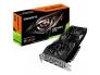Raptor F-150 i5-6500@3,6GHz (6M Cache)/16GB DDR4/256GB SSD & 500GB HDD/NVIDIA GeForce GTX 1660 SUPER 6GB 192-bit graafika (uus, garanti 3a)/uus Chieftec 500W toiteplokk/uus akrüülist küljekaanega korpus/Windows 10 Pro, kasutatud, garantii 1 a