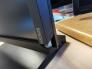 """24"""" Wide LED Samsung S24C650, DVI-, VGA-sisend, resolutsioon 1920x1080, reageerimiskiirus 5 ms, reguleeritava kõrgusega jalg, garantii 1 aasta [plastkorpusel kahjustus VT pilti]"""