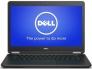 """Dell Latitude E7450 Ultrabook i5-5300U/8GB RAM/256GB SSD/Intel HD5500/14"""" Full HD IPS LED (1920x1080)/veebikaamera /4G/eesti klaver/id-kaardi lugeja/aku tööaeg ~4h/Windows 10 Pro, kasutatud, garantii 1 a"""