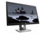 """23"""" Wide LED HP EliteDisplay E232, IPS paneel, Full HD resolutsioon (1920 X 1080), DVI-, VGA-, DisplayPort- & HDMI-sisendid, reguleeritava kõrgusega jalg, Pivot, kasutatud, garantii 1 aasta"""