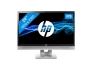 """24"""" Wide LED HP EliteDisplay E240C, IPS-paneel, integreeritud 720p veebikaamera, kõlarid, mikrofon, VGA & DVI-sisend, HDMI & Display-port, USB-hub, resolutsioon 1920x1080, reguleeritava kõrgusega jalg, kasutatud, garantii 1 aasta"""
