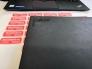 """Lenovo ThinkPad T460 Ultrabook i5-6200U/8GB RAM/256GB Samsungi SSD/Intel HD 520 graafika/14"""" Full HD IPS LED (1920x1080)/veebikaamera/ ID-lugeja/valgustusega eesti klaver/aku ~6h/Windows 10 Pro, kasutatud, garantii 1 a [korpusel turvakleebise jälg]"""
