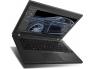 """Lenovo ThinkPad T460 Ultrabook i5-6200U/8GB RAM/240GB Inteli SSD/Intel HD 520 graafika/14"""" HD LED (1366x768)/veebikaamera/eesti klaver/aku ~4h/Windows 10 Pro, kasutatud, garantii 1 a [kaanel kasutusjäljed]"""