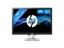 """24"""" Wide LED HP EliteDisplay E242, IPS-paneel, HDMI, DisplayPort, VGA & DVI-sisend, USB-hub, PIVOT, resolutsioon 1920x1200, reguleeritava kõrgusega jalg, kasutatud, garantii 1 aasta"""