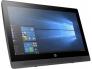 """HP ProOne 400 G2 Touch AIO - Core i5-6500/8GB RAM/240GB uus SSD (gar 3a)/20"""" Wide Puutetundlik HD+ LED (1600x900)/Intel HD 530 graafika/wifi/bluetooth/kõlarid; Windows 10 Pro, kasutatud, garantii 1 aasta"""