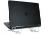 "Dell Latitude E7450 Ultrabook i5-5300U/8GB RAM/500GB uus SSD (gar 3a)/Intel HD5500/14"" Full HD IPS LED (1920x1080)/veebikaamera /4G/ID-lugeja/valgustusega eesti klaver/aku tööaeg ~4h/Windows 10 Pro, kasutatud, garantii 1 a"