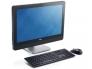 "Dell Optiplex 9020 AIO i5-4670S/8GB DDR3/240GB SSD (uus, gar 3a)/DVD-RW/23"" Wide Full HD IPS LED (1920x1080)/LAN/WIFI/veebikaamera; Windows 10, kasutatud, garantii 1 aasta (ekraanil minimaalne hele laik) Soodushind!"