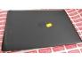 """Dell Latitude E7270 Ultrabook i5-6300U/8GB RAM/256GB SSD/12,5"""" Full HD IPS LED (1366X768)/Intel HD520 graafika/veebikaamera/ ID-kaardilugeja/valgustusega eesti klaver/aku ~4h/Windows 10 HOME, kasutatud, garantii 1 a [korpusel kasutusjäljed] Soodushind!"""