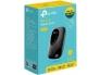 3G/4G-toega kaasaskantav akuga Wifi-ruuter TP-LINK M7200, uus, garantii 2 aastat