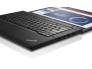 """Lenovo ThinkPad T460 Ultrabook i5-6300U/8GB RAM/256GB Samsungi SSD/Intel HD 520 graafika/14"""" Full HD IPS (1920x1080)/veebikaamera/ ID-lugeja/valgustusega eesti klaver/aku ~5h/Windows 10 Pro, kasutatud, garantii 1a [korpusel & ekraanil kasutusjäljed]"""