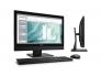"Dell Optiplex 7440 Touch AiO I5-6600/8GB DDR4/256GB SSD/24"" Puutetundlik Full HD IPS (1920x1080)/DVD-RW/Wifi/LAN/veebikaamera & kõlarid, Windows 10 Pro, kasutatud, garantii 1 aasta[Ekraanil joon vaata pilte!]"