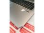 """HP EliteBook 850 G3 i5-6200U/8GB RAM/250GB uus NMVe SSD (gar 5a)/15.6"""" Full HD LED (1920x1080)/Intel HD 520 graafika/veebikaamera/ ID-lugeja/valgustusega US-layout klaver/aku ~3h/Windows 10, kasutatud, garantii 1 aasta [korpusel väike mõlk]]"""