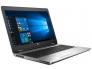 """HP ProBook 650 G1 i5-4210M/8GB RAM/240GB uus SSD (gar 3a)/15"""" HD LED (1366x768)/Intel HD 4600/ID-lugeja/com-port/täismõõdus eesti klaver/aku ~3h/kasutatud, garantii 1 aasta [ekraanil/korpusel mõned kasutusjäljed]"""