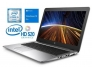 "HP EliteBook 850 G3 i5-6200U/8GB RAM/500GB uus SSD (gar 3a)/15.6"" Full HD LED (1920x1080)/Intel HD 520 graafika/veebikaamera/ ID-lugeja/eesti klaviatuur/aku ~4h/Windows 10 Pro, kasutatud, garantii 1 aasta"