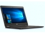 "Dell Latitude E7470 Ultrabook i5-6300U/8GB DDR4/250GB uus NVMe SSD (gar 5a)/Intel HD520 graafika/14"" Full HD IPS (1920x1080)/veebikaamera/ valgustusega eesti klaviatuur/aku ~4h/Windows 10 Home, kasutatud, garantii 1 a"