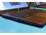"""HP ZBook 14 G2 i7-5600U/8GB RAM/240GB uus SSD (gar 3a)/AMD FirePro M4100/14"""" HD+ LED (1600x900)/veebikaamera/ID-lugeja /valgustusega eesti klaver/aku ~4h/Windows 10 Pro, kasutatud, garantii 1 aasta"""